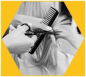Bac-Pro-Metiers-de-la-coiffure